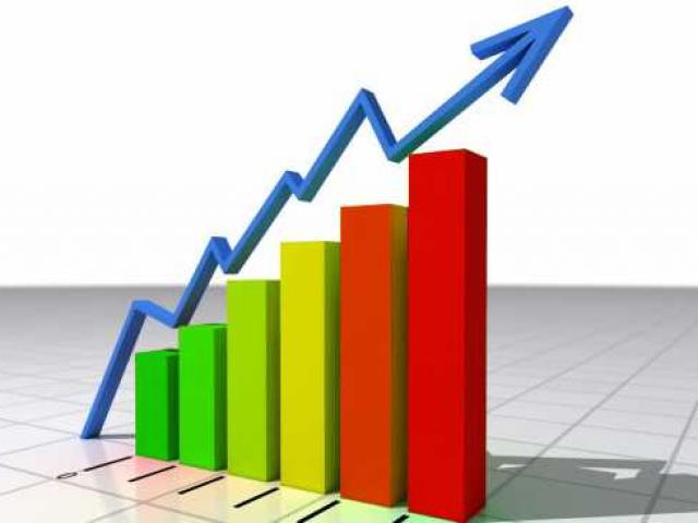 Продукты подорожали, а рост цен на товары замедлился