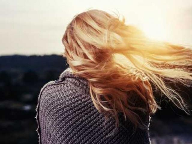 Мамба узнала, каким стереотипам о блондинках верят мужчины