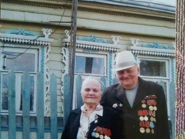 Леонид Михайлович Пулин