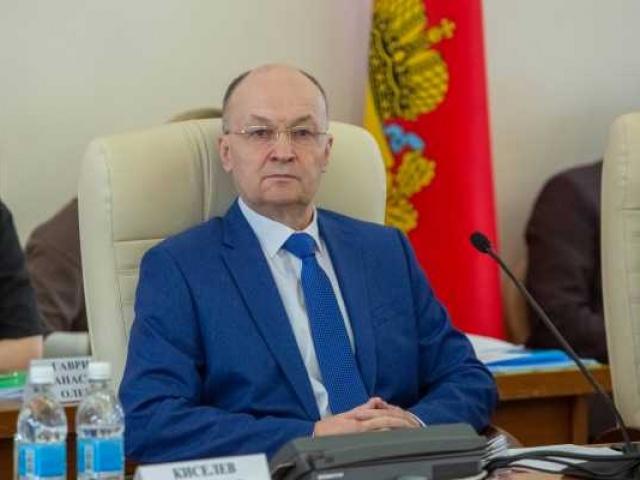 Владимир Киселев: «Если перемены на рынке пассажирских перевозок не нравятся людям, мы не можем стоять в стороне»